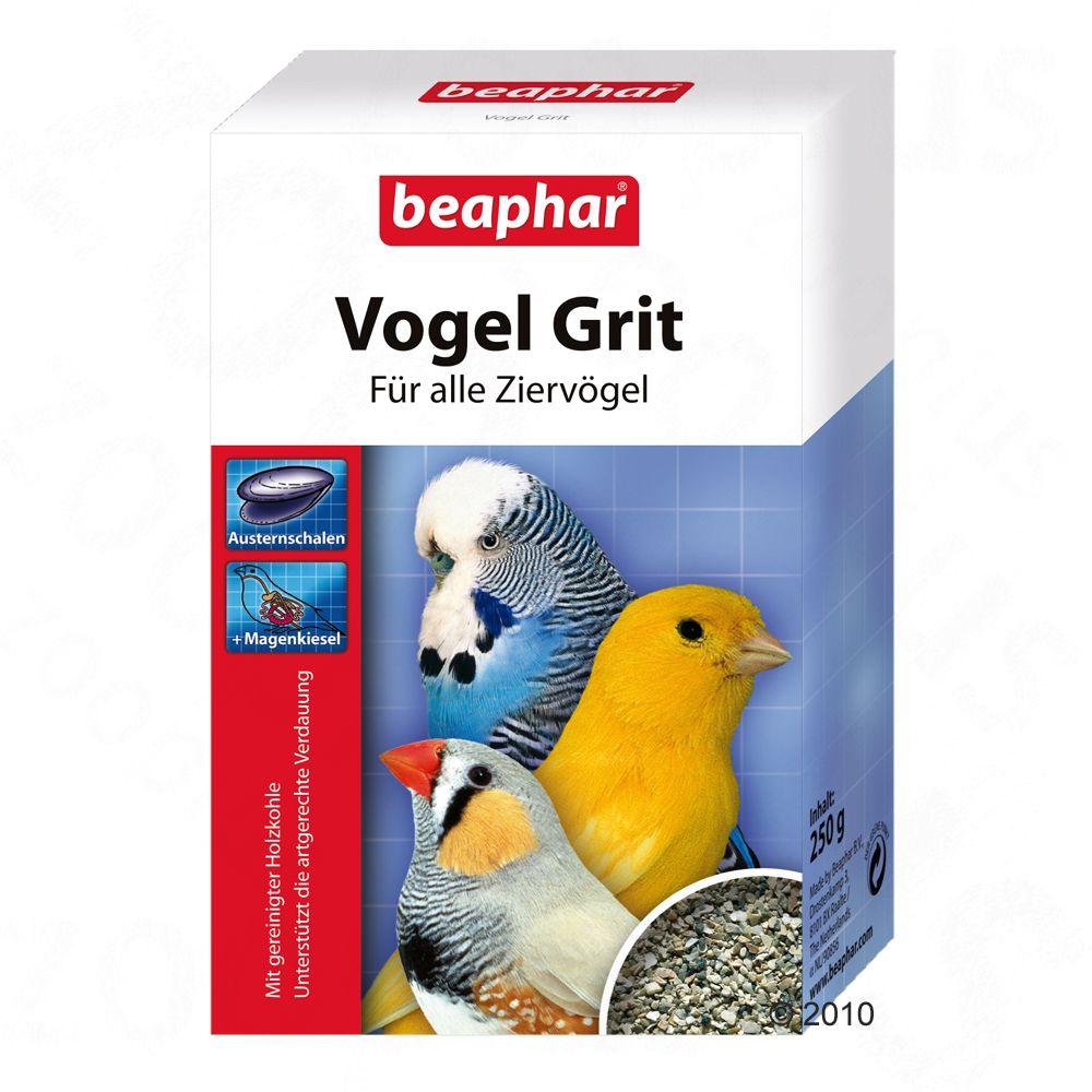 Oiseau Compléments alimentaires Minéraux