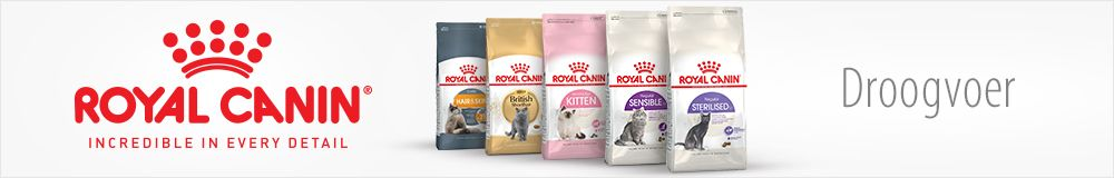Royal Canin Kittenbox