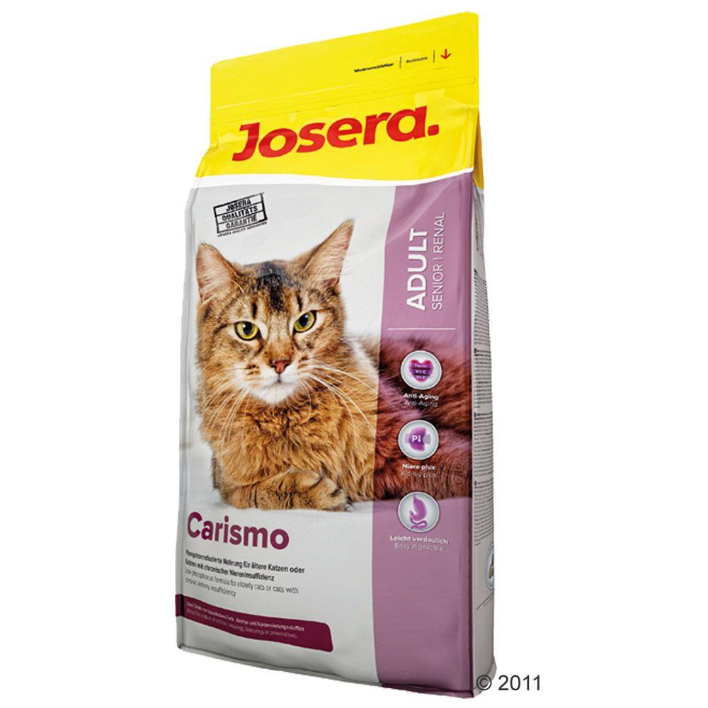 Image of Josera Carismo - 10 kg