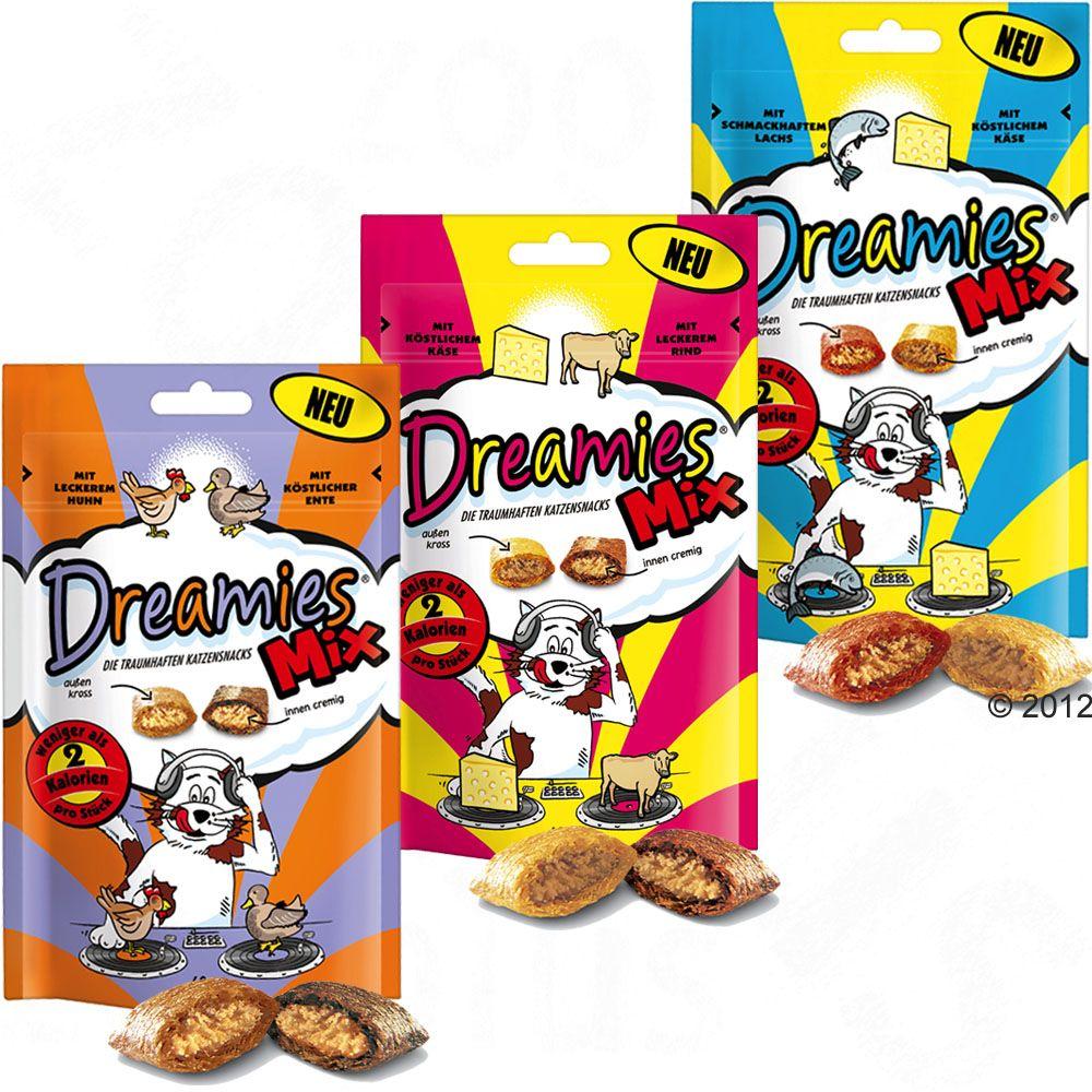 dreamies-mix-macskacsemege-csirke-kacsa-60-g