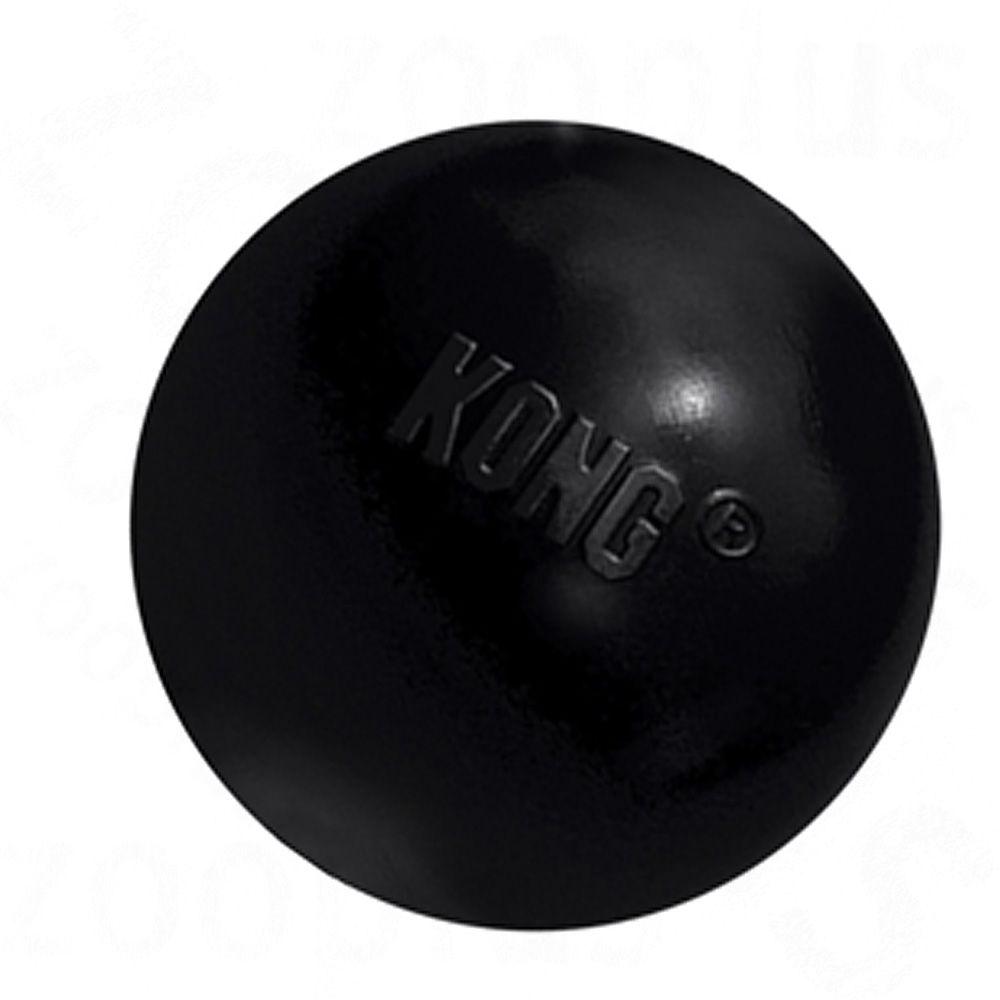 KONG Extreme piłka