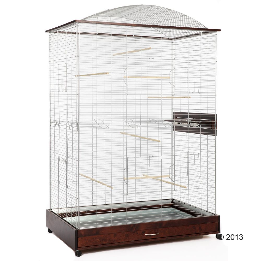 Oiseau Cage Canari Cages pour canari Skyline