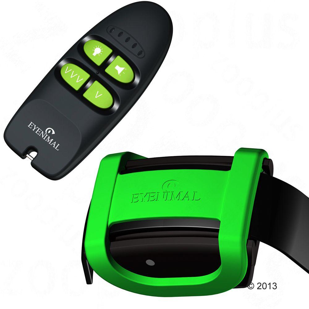 Foto Eyenimal Training Soft Collare educativo - Training Soft Num'axes Collari spray telecomandati
