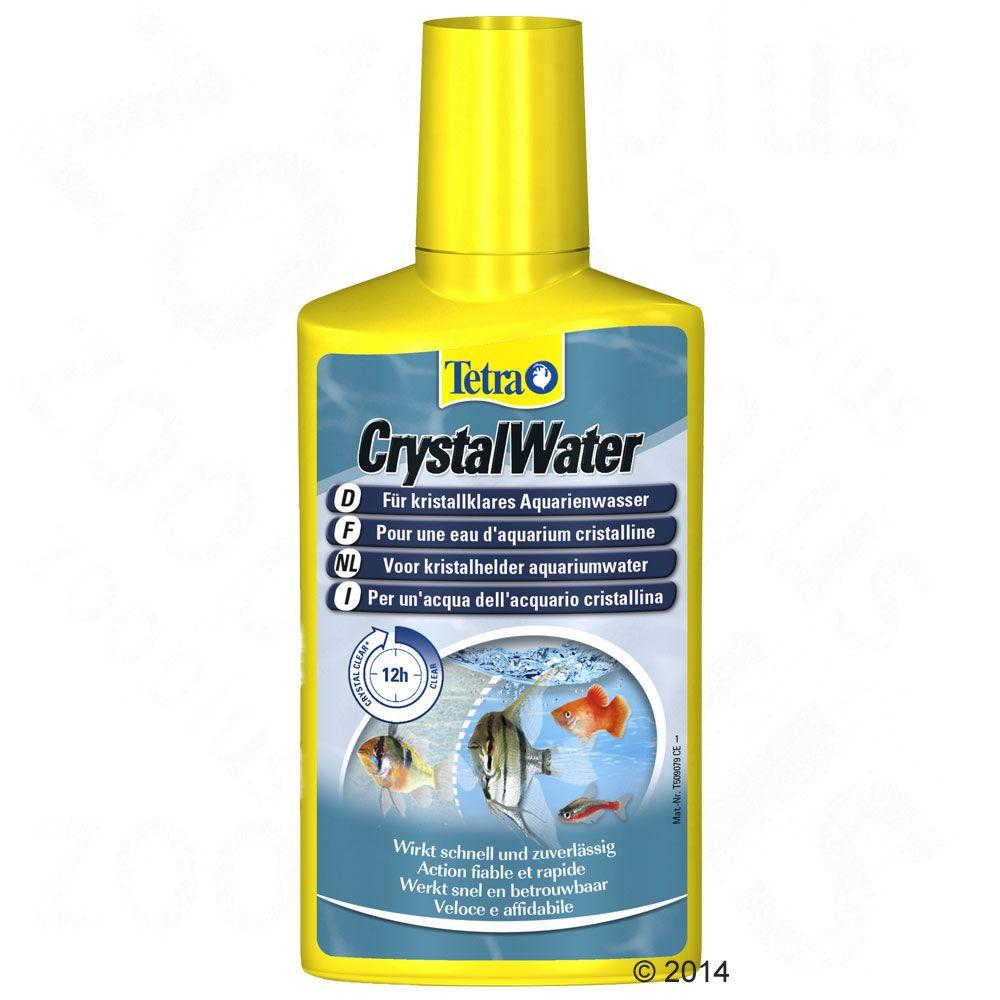 tetra-crystalwater-vizkondicionalo-250-ml