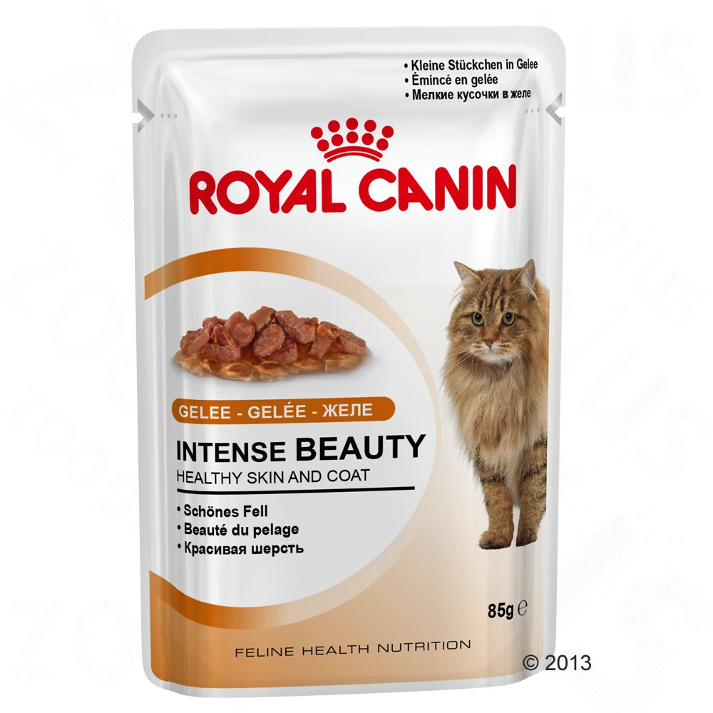 royal-canin-intense-beauty-aszpikban-probacsomag-2-x-intense-beauty-szoszban-2-x-intense-beauty-aszpikban
