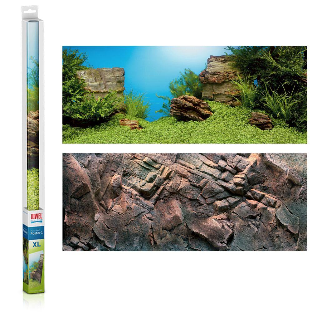 juwel-akvarium-poszter-meret-xl-150-x-60-cm