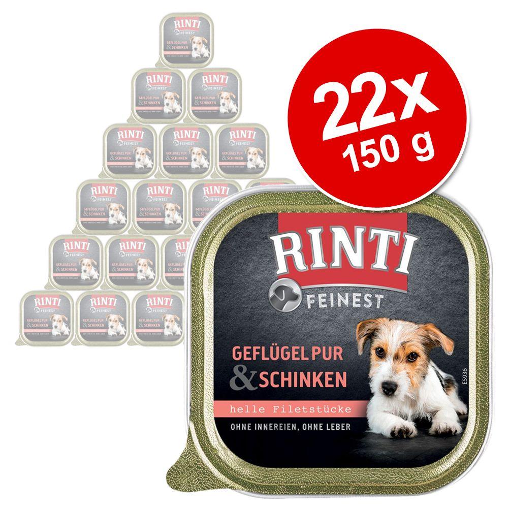 Megapakiet Rinti Feinest,