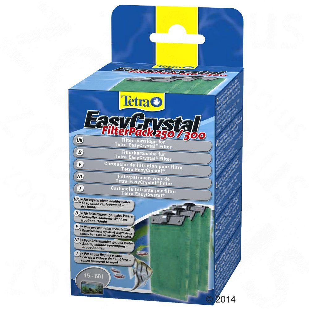 tetra-easycristal-filter-pack-250300-3-darabos-csomag-filterpack-250300
