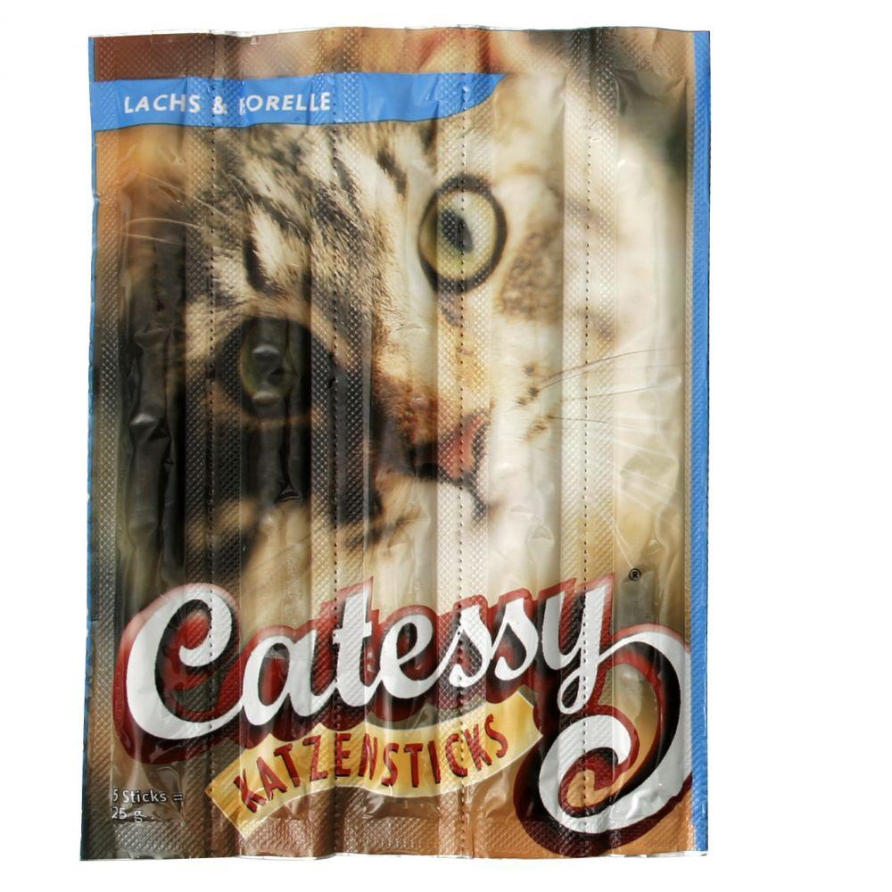 catessy-rudak-3-x-5-db-nyul-pulyka-eleszto