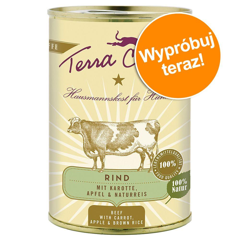 Terra Canis, 1 x 400 g -