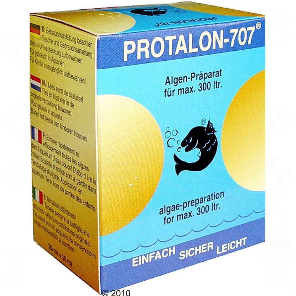 protalon-20-ml