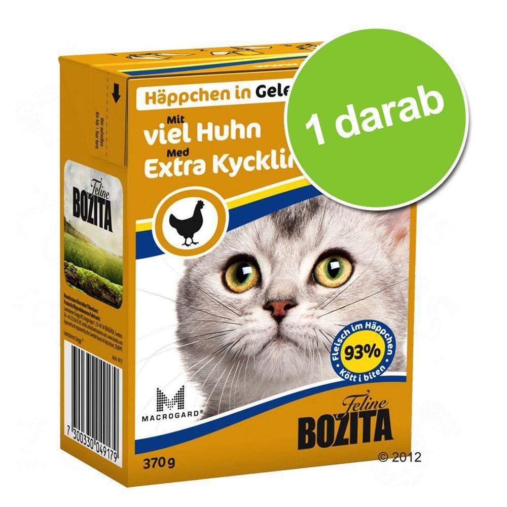 bozita-falatok-1-x-370-g-szoszban-lazac