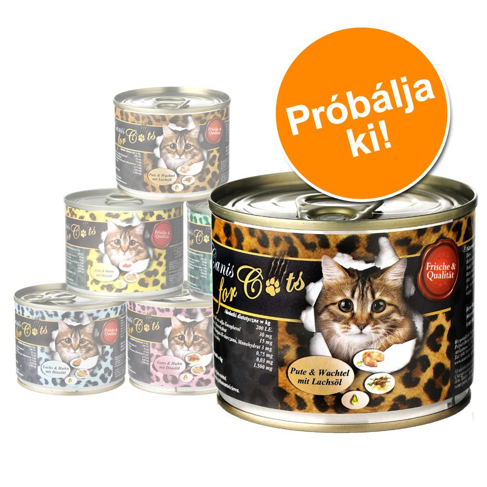 ocanis-for-cats-probacsomag-6-x-200-g-5-iz