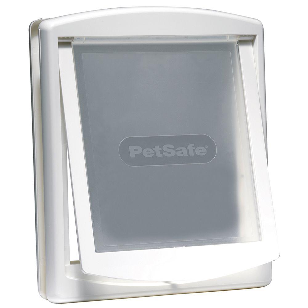 PetSafe® Staywell® hundelem Original - Type 740 - 35,2 cm x 29,4 cm
