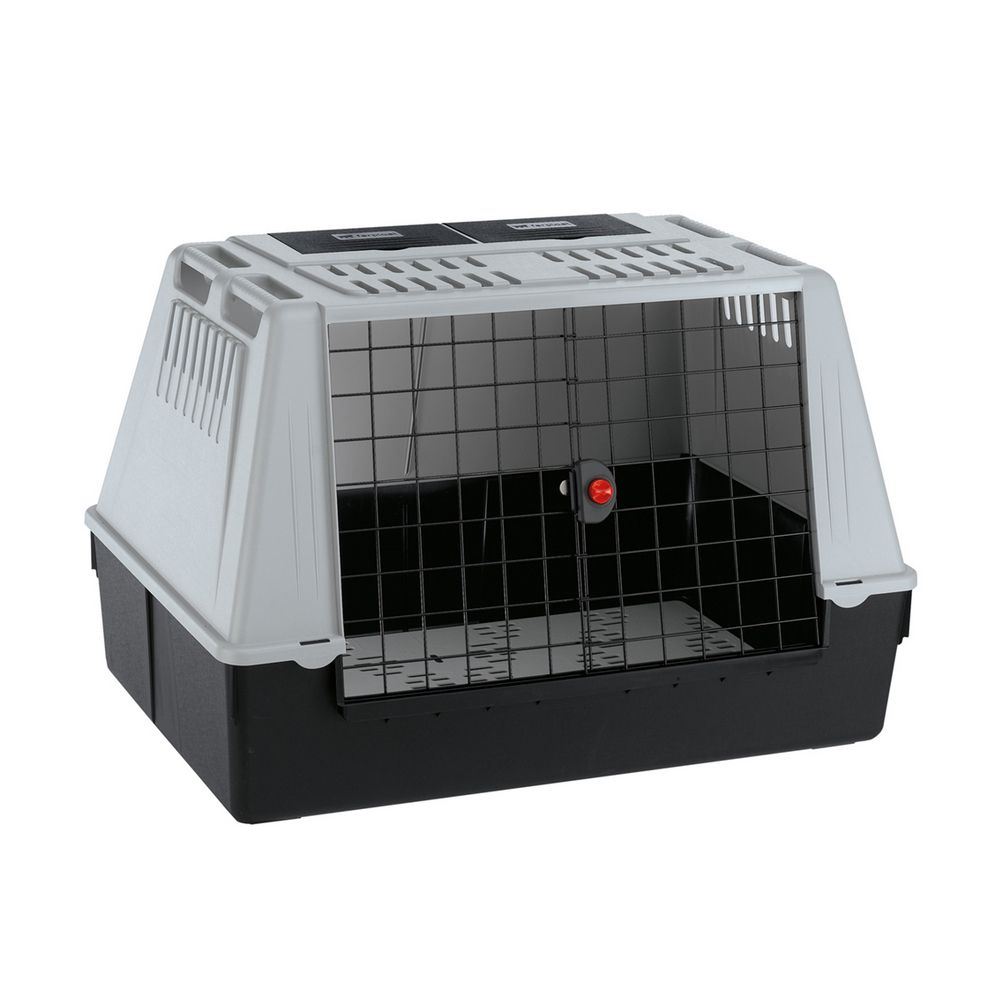 Dog Crates And Travel