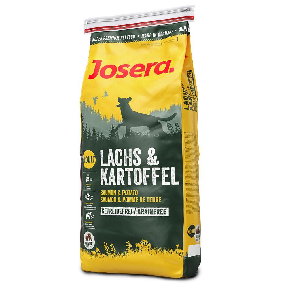 josera-lazac-burgonya-gabonamentes-15-kg