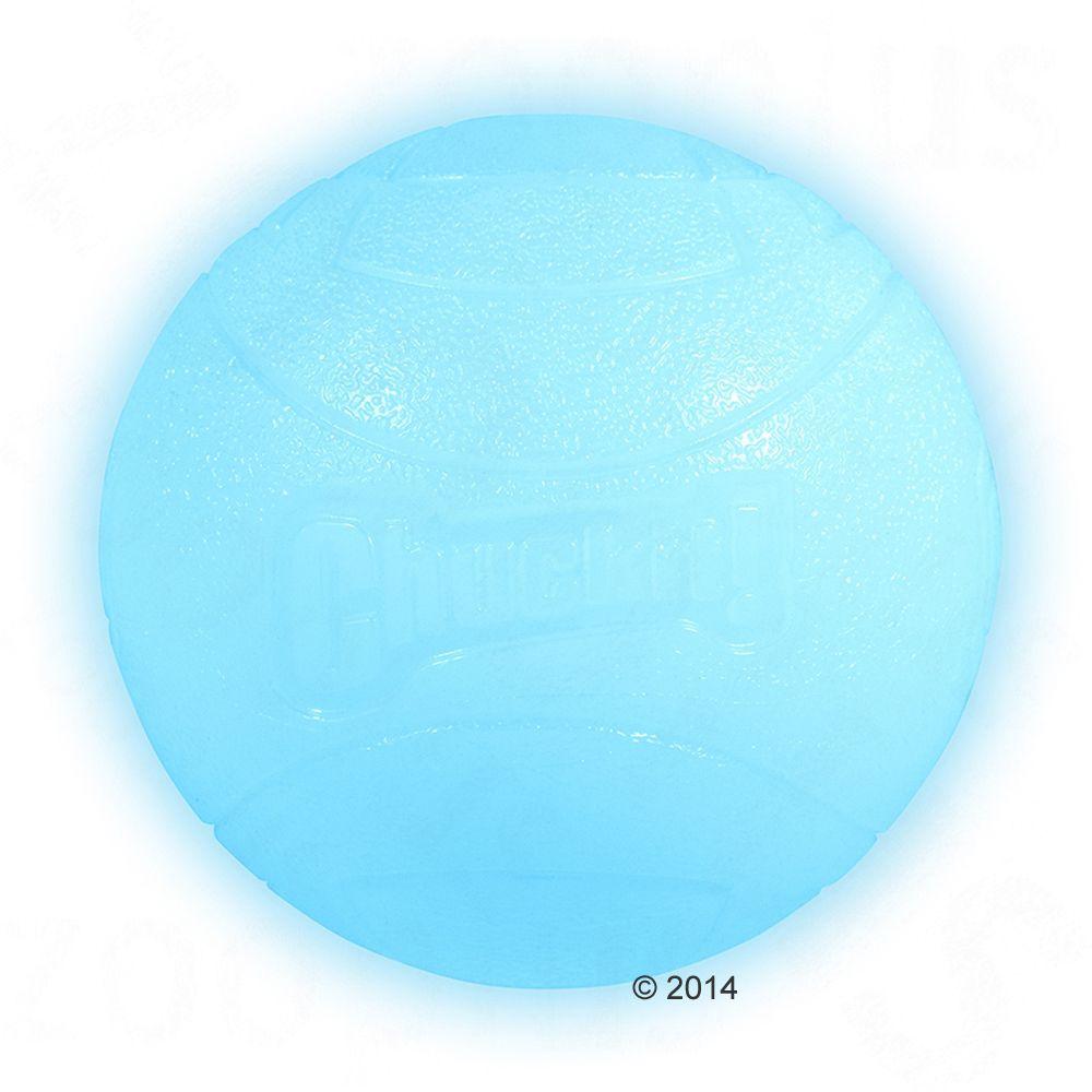 chuckit-firefly-led-ball-led-labda-1-darab-m-o-6-cm