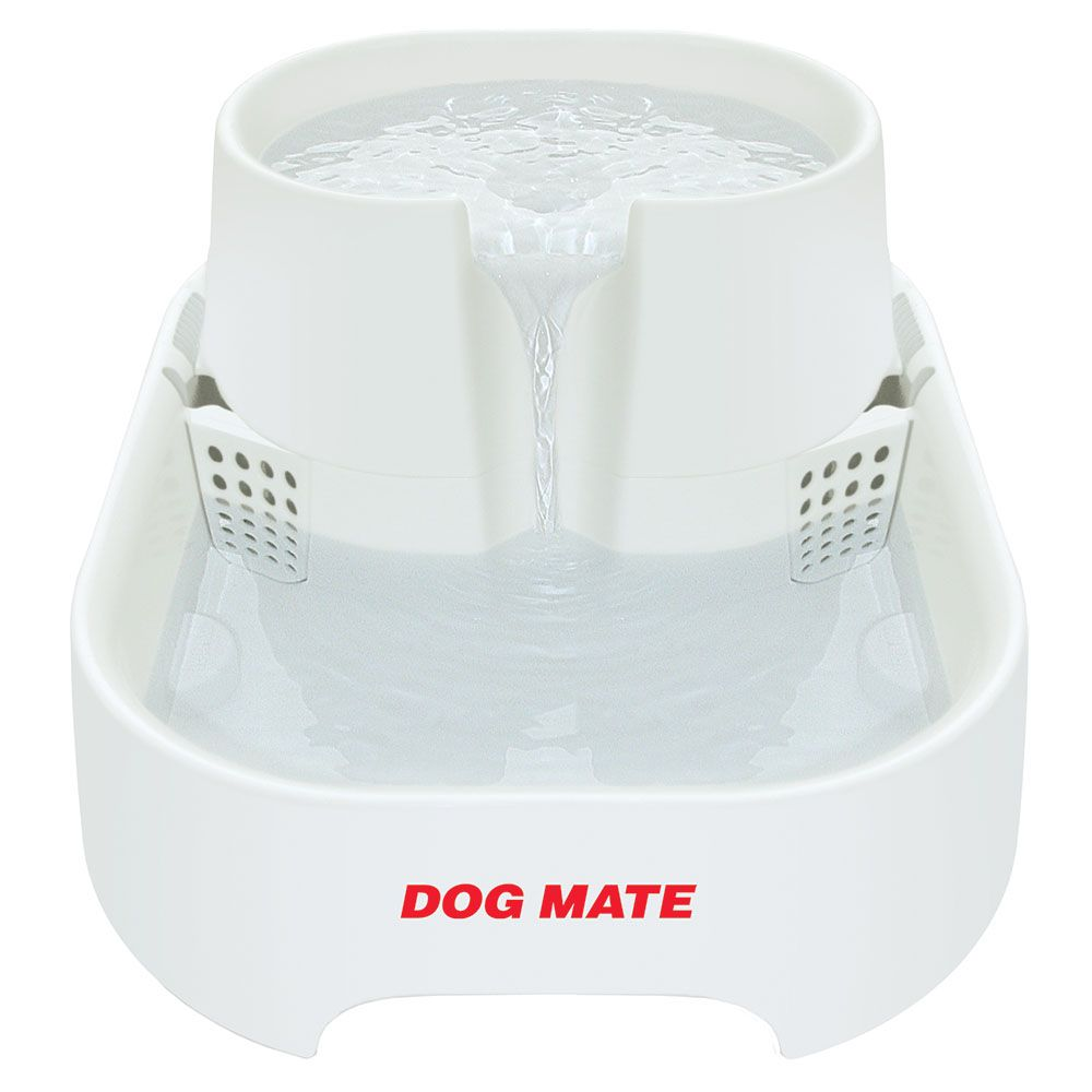 Image of Fontana Dog Mate - 6 litri