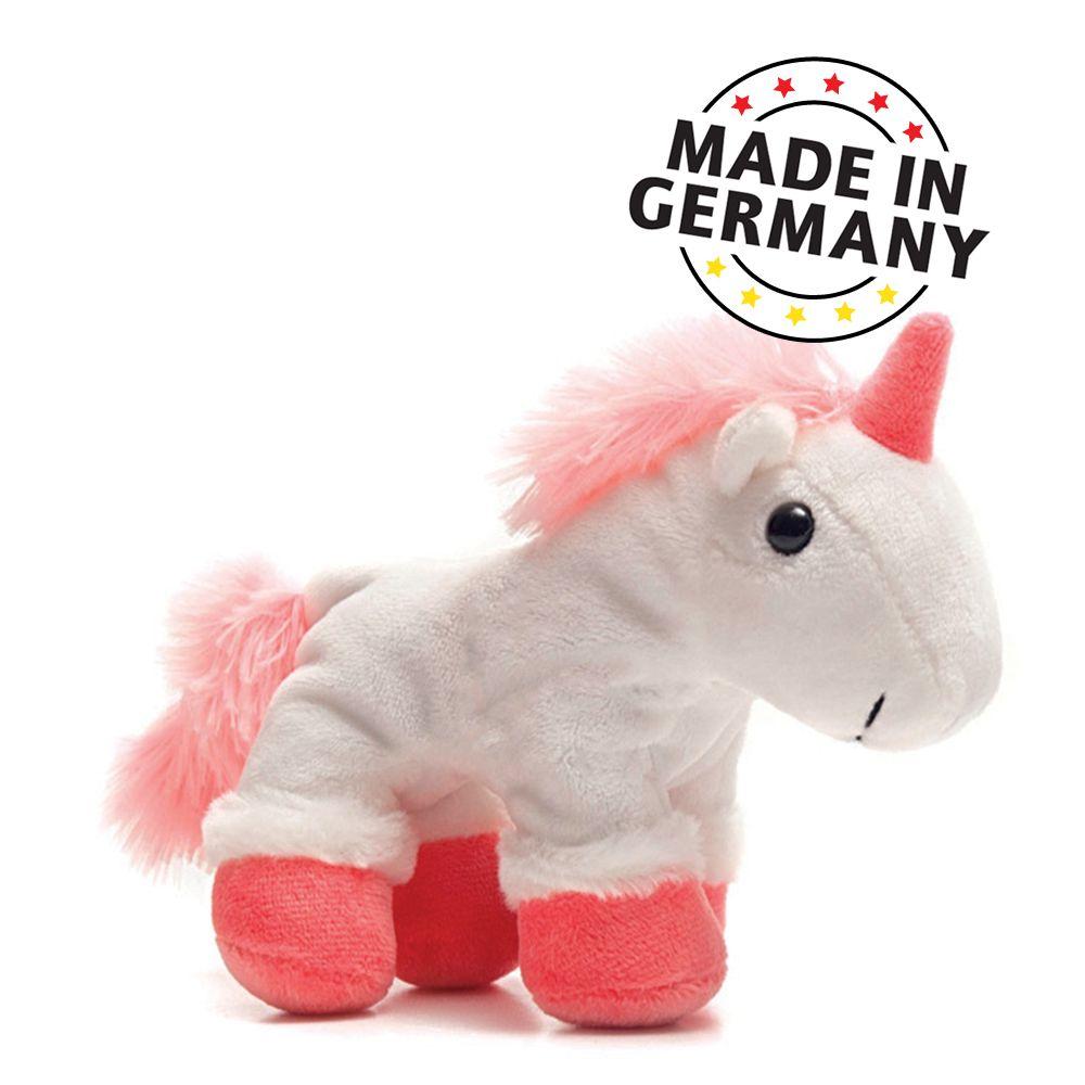 Aumüller Unicorn kattleksak - 1 st