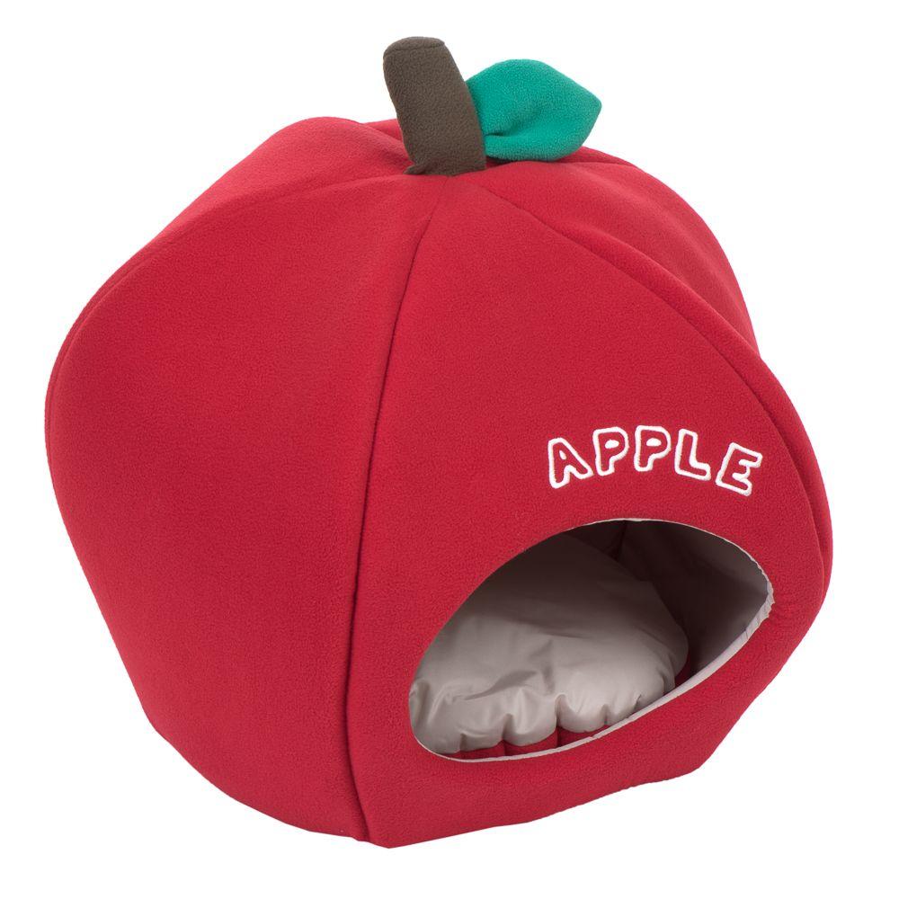 Apple Snuggle Den