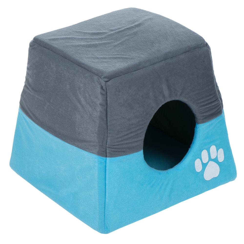 Budka dla psa i kota Paw-