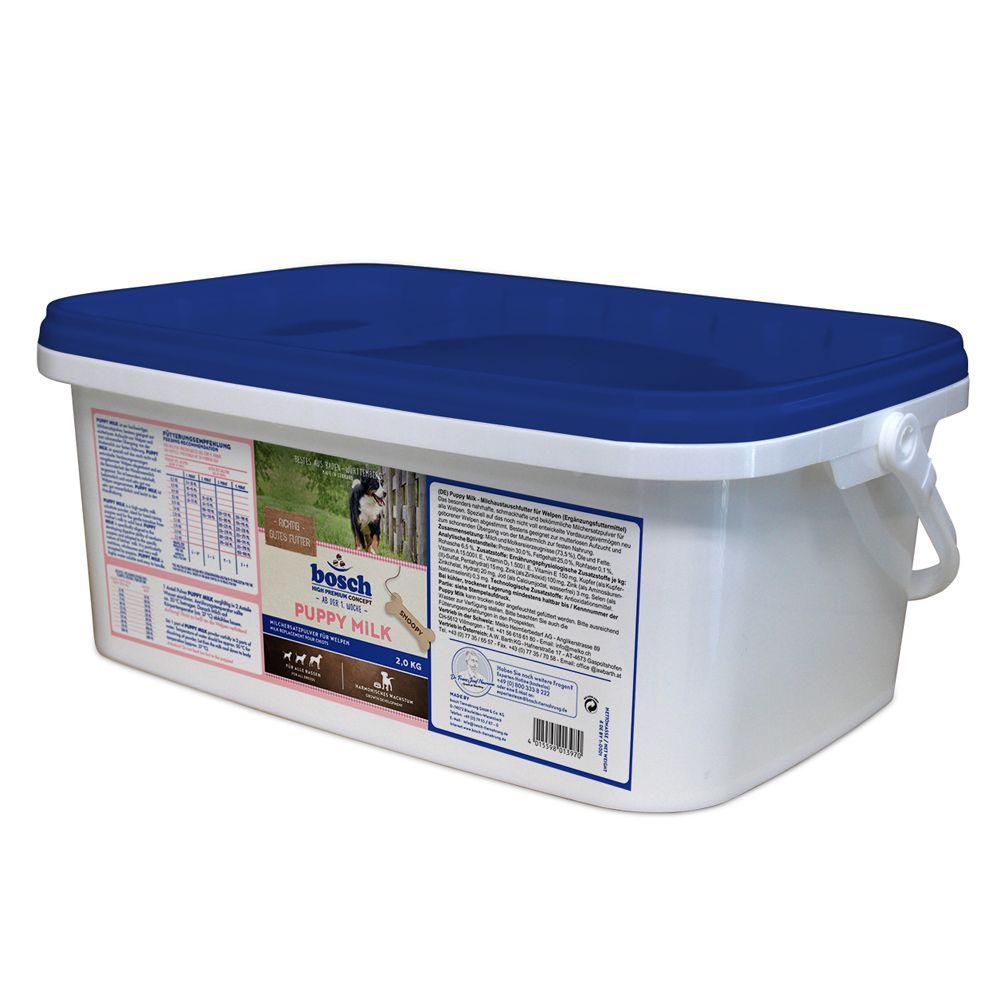 bosch Welpenmilch - 2 kg