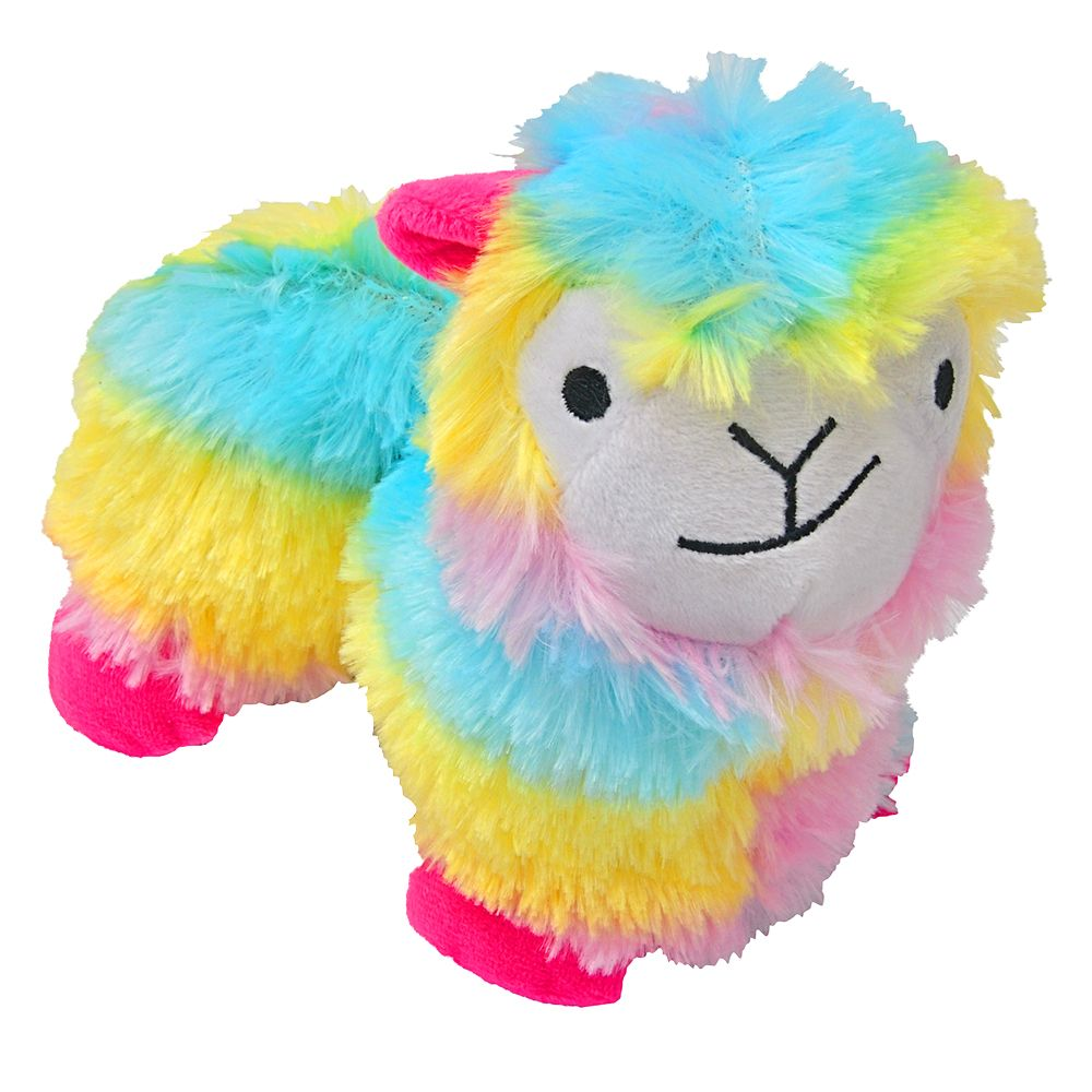 Aumuller Angie Alpaca Cat Toy