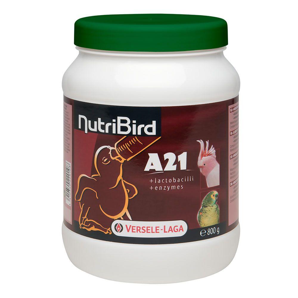 Versele-Laga NutriBird A21 - 800 g