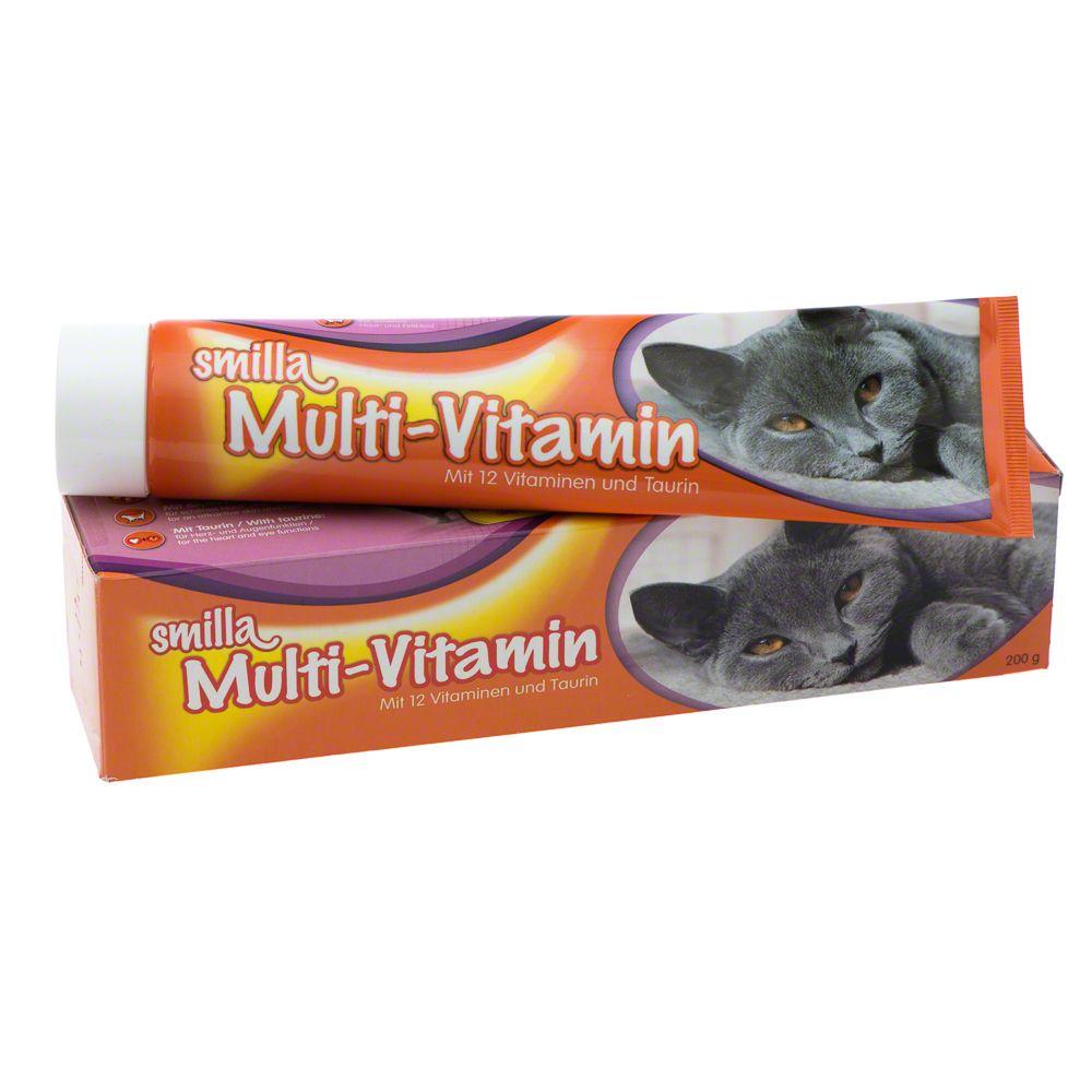 smilla-multivitamin-macskapaszta-200-g
