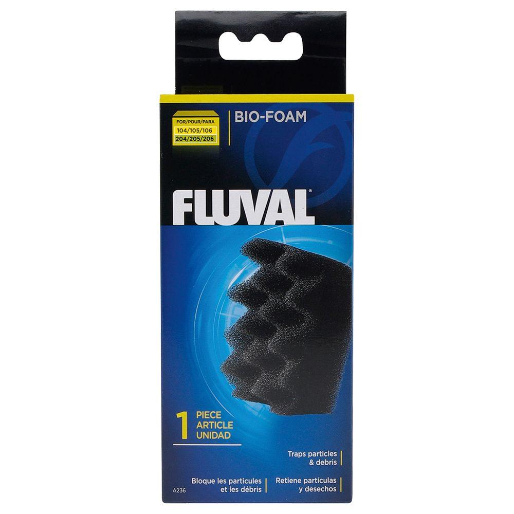Fluval Bio Foam - 206
