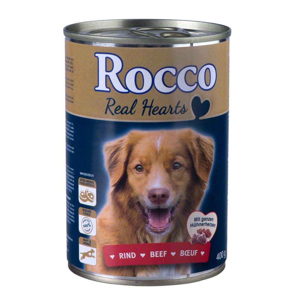 rocco-real-hearts-6-x-400-g-marha