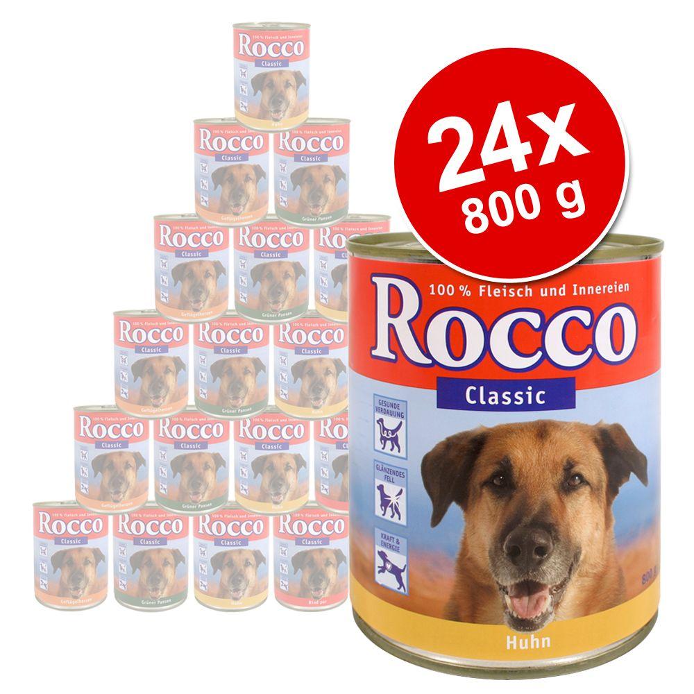 rocco-classic-oriascsomag-24-x-800-g-marha-barany-marha-vad-marha-tokehal-marha-renszarvas