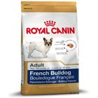 Royal Canin Breed dla ras małych