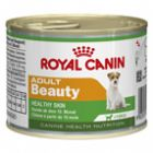 Royal Canin Canine konzervy pro psy