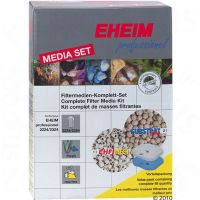 Eheim mezzi filtranti media set professionel - - 2224 / 2324.