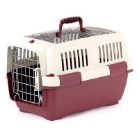 Marchioro Clipper Pet Carrier - 50 x 33 x 32 cm (L x W x H)
