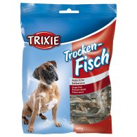 Trixie Dried Sprats - 400g
