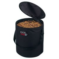 Trixie Pet Food Bin - up to 10kg (dry food)