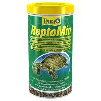 Tetra ReptoMin - 1000ml