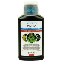 Easy-Life Profito Plant Fertilizer - 5000ml