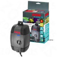 Pompa ad aria eheim - - air pump 200.