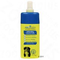 Furminator spray a secco deshedding - - 250 ml.