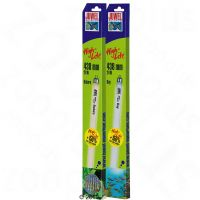 Set lampade: juwel nature + day high-lite t5 - - 2 x 54 watt / 1047 mm.