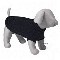 Maglioncino per cani king dog - - tg. s: 40 cm.