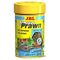 Jbl novoprawn - - 250 ml.