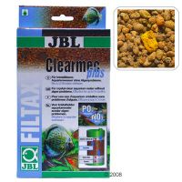 Jbl clearmec plus - - 600 ml / 450g (2  x 300 ml).