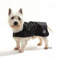 Trixie Dog Jacket Tcoat Orleans - 60cm Back Length