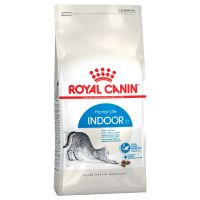 Royal Canin Indoor Cat - 400g