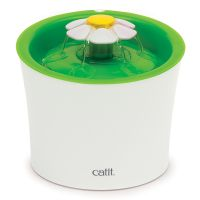 Catit 2.0 Flower Fountain - Triple Action Filter (2-Pack)