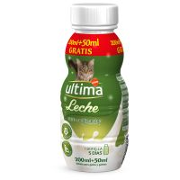 Ultima Cat Milk - 6 x 250ml